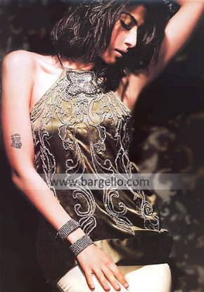 Very High Quality Kurti Tunic Kaftan for High Fashion Parties