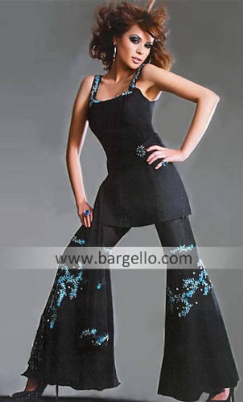 Sharara Dress Bridesmaid Sharara Indian and Pakistani Sharara Designers