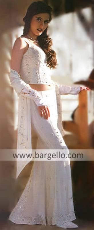 Bridesmaid Dresses Pakistani Bridesmaid Dresses Pakistan