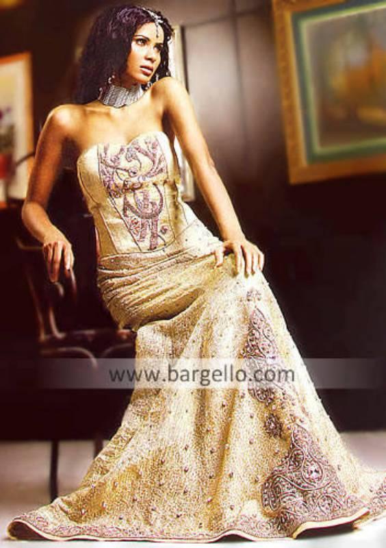 Wedding Dress Tailors Virginia, Washington D.C, Desi Tailors Virginia