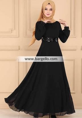 Black Zinnia Baltimore Maryland USA Beautiful Jilbab