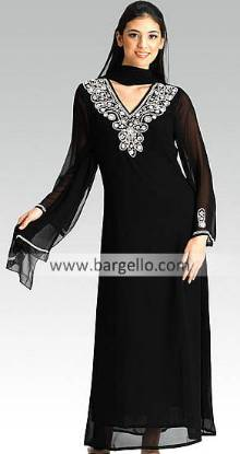 Jilbab, Abaya, Kaftan, Wholesale Bulk Jilbab, Black Abaya, Colorful Abaya, Islamic Clothing