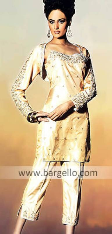 Shalwar Kameez West London Stores Salwar Kameez West London