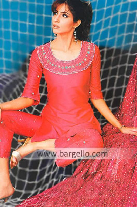 UAE Fashion Stores Pakistani Dresses in Dubai, Abu Dhabi, U.A.E