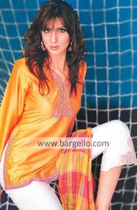 Pakistani Indian Wedding & Party Dresses United Arab Emirates