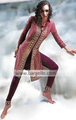 Churidary Pyjama, Chooridar Pajama comes in Pakistani Indian Fashion