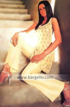 Partywear Dresses UK, Partywear Dress UK, Desi Partywear Dresses