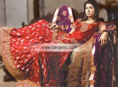 Deep Red Wedding Dress Deep Red Dress for Wedding