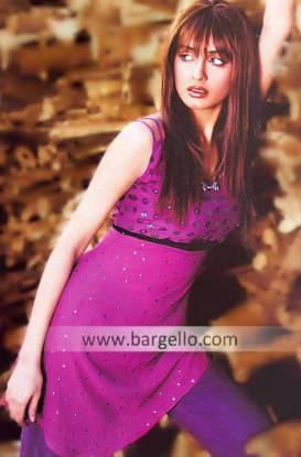 Pakistan Fashion Houses Pakistani Fashion Houses Apparel Houses