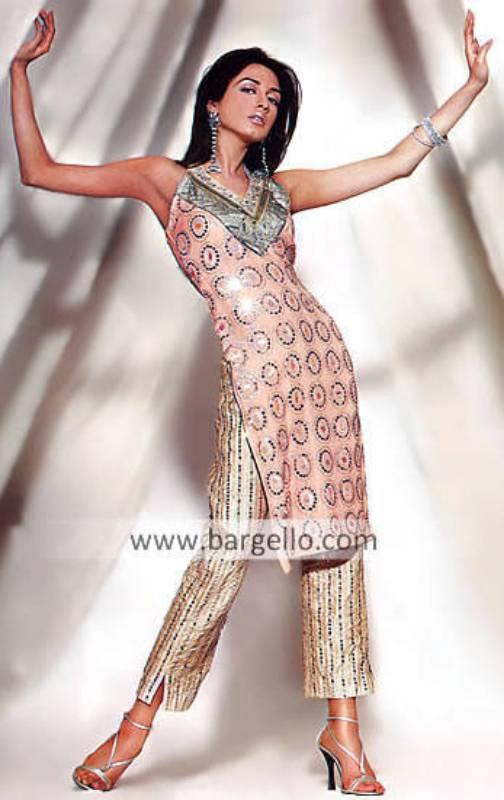 Fashion Apparel Manufacturers in Karachi, Pakistan, Pakistani Apparels