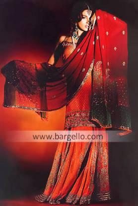 Mehandi Event Dress Mehendi Occasion Dress Bridesmaid Dress USA, UK, Canada