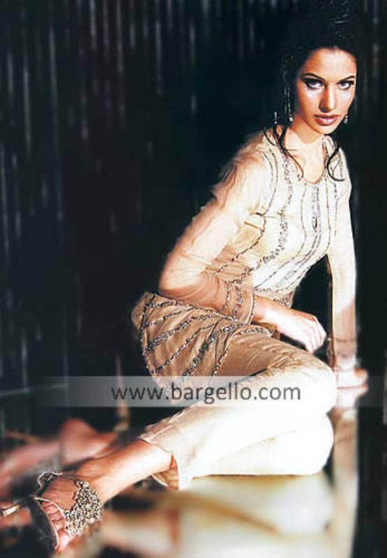 Wedding Dress Designer Bargello comes to Perth, Australia