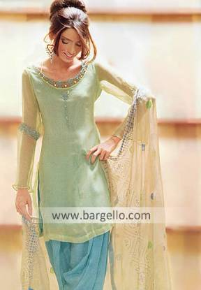 Casual Shalwar Kameez Retailers Online UK, USA, Canada, Australia