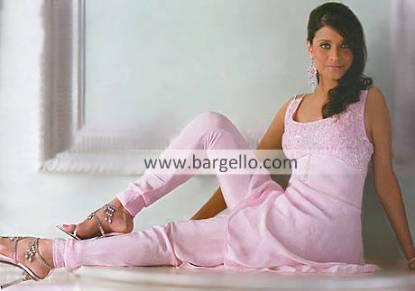 Latest Pakistani Fashion for Shalwar Kameez Trouser Suit Latest Trend