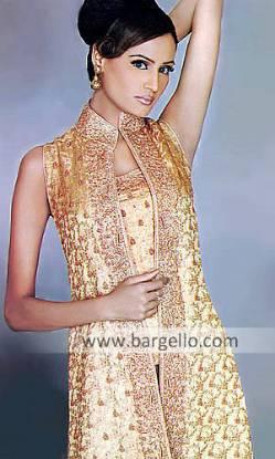 Top Pakistani Fashion Label High Fashion Pakistani Fashion Brand Bargello