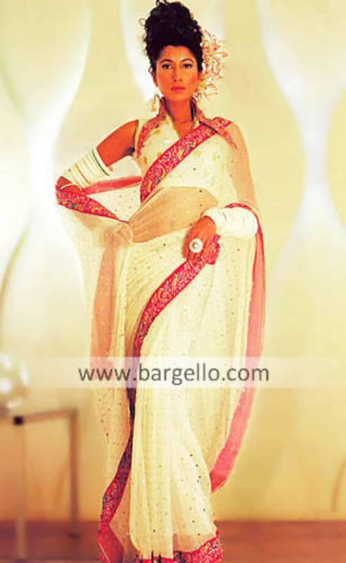 Pakistani Designer Saree Pakistan Fashion Designers Pakistan Bridal Sarees