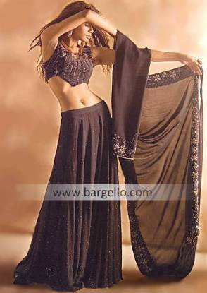 Bridal Wear Bridal Lehenga, Pakistani Bridal Wear Online Retail Shops