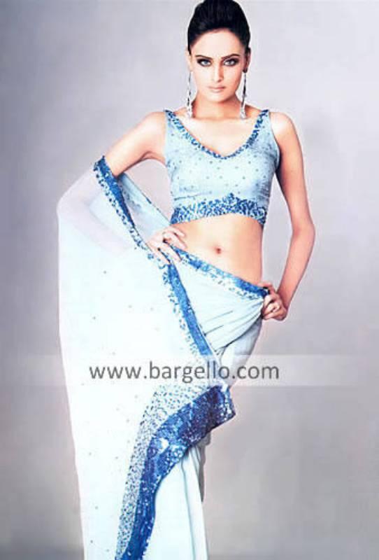 Bargello - Bridal Eastern Western Fashion Designers from Karachi, Pakistan
