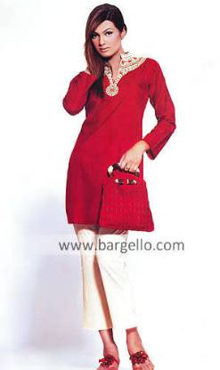Pakistani Designer Casual Shalwar Kameez Casual Salwar Kameez Suit Online Shop