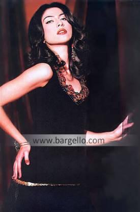 Summer Hand Embellished Tops Kurti Tops Tunic Tops Summer Tops UK, USA, Australia