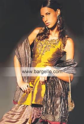 Highstreet Pakistani Fashion Retailers Biggest Pakistani Fashion Clothing Retailer Giant Bargello