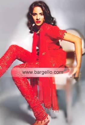Khadi Shalwar Churidar Pyjama Chooridar Pajama Indian Pakistani Dress