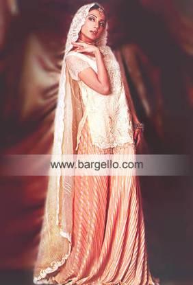 Pakistani Indian Bridal Dresses Lancashire, Blackburn Evening Party Dresses Online