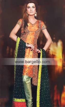 Pakistani bridal dresses pakistani bridal dresses pakistan