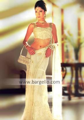 Asian Bridal Stores Online in Sydney, Australia Pakistani Bridals Sydney