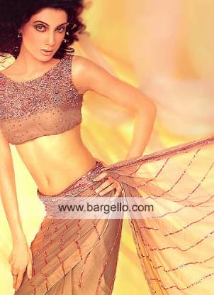 Sari Designers Pakistan Saree Designers Pakistan Saris Designer Sarees Pakistan
