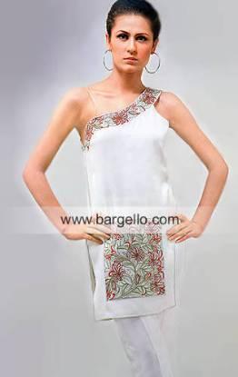 Bargello Vintage Collection Pakistani Designers' Vintage Collection
