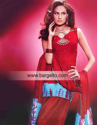 Pakistani Indian High Quality Casual Collection Online Retail Store Toronto, Canada