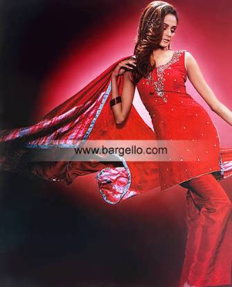 Asian Casual Clothing Asian Casual Dresses Stores in Houston, Texas