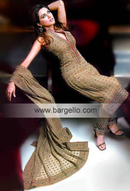 Greek Olive Evening Dresses Pakistani Evening Dresses in Canada Evening Dresses Shows
