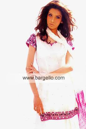 Casual Shalwar Kameez Retail and Wholesale in England, UK Casual Salwar Kameez Retailer Wholesaler