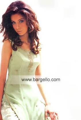 Casual Shalwar Kameez Dresses Casual Collection of Shalwar Kameez Dresses Online Pakistan Karachi