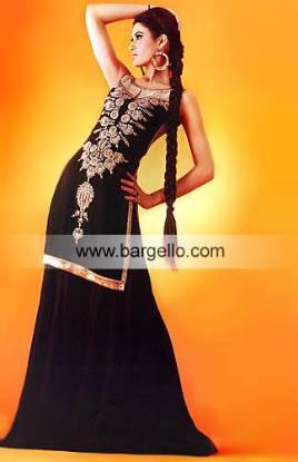 Zardosi Work Zardozi Embroidery India Pakistan Mugal Embroidery needlework designer ware