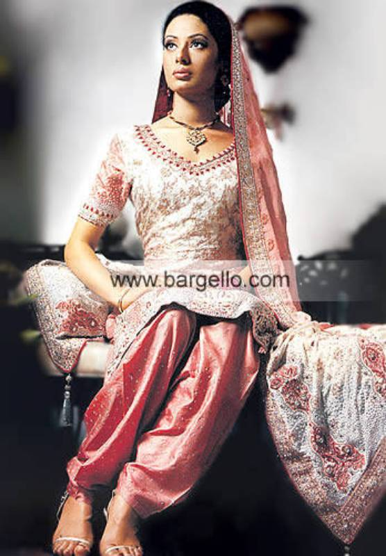 Eastern Fashion Outsource Solutions Manufacturing Solution of Pakistani Indian Fashion Dresses