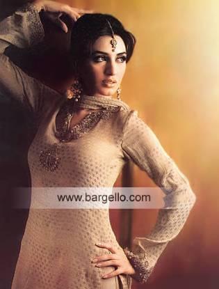 Where can I find Pakistani Bridal Lehengas? Pakistani Bridal Dresses Pakistan