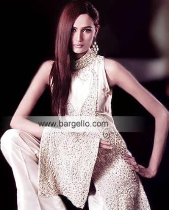 Bargello Fashion Store Shalwar Kameez Online Retail Outlet Store London