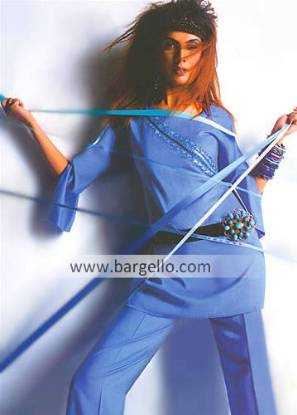 Islamic Dresses Online Stores Shalwar Kameez Islamic Wear