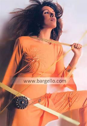 Eid Sale Online, Casual Day and Evening Wear Shalwar Kameez Online