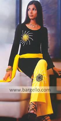 Casual Shalwar Kameez Online Store Toronto, Ontario