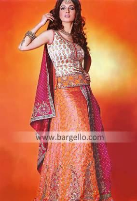 Quality Bridal Shops in Karachi, Pakistan. Stylish Stores in Pakistan