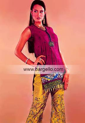 Pakistani Shalwar Kameez Online Stores High Fashion