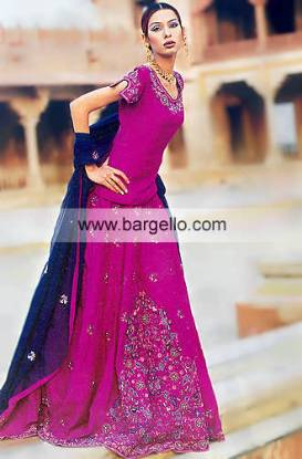 Bridal and Fashion Stores Oman Masqat Mascat