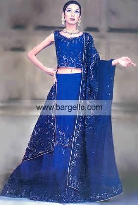 Bridal and Evening Fashion Dresses Dammam Saudi Arabia