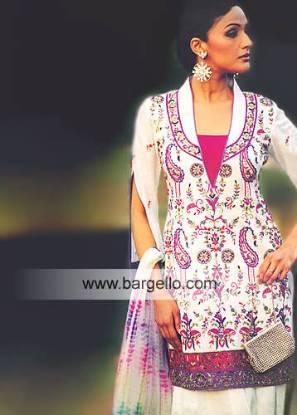 Lakme India Fashion Week Bridal Dresses Designers
