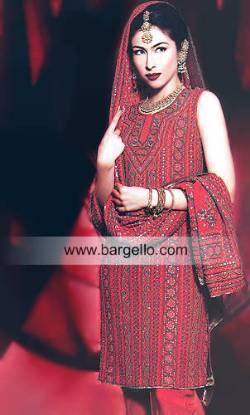 Pakistani Indian Bridal Dresses Stores Manama, Bahrain