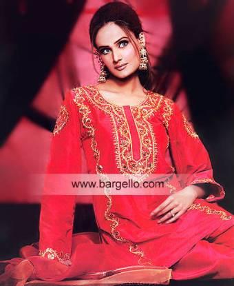 Ather Shahzad Nabila Sabs Tariq Amin Beauty Salons